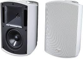klipsch outdoor speakers. klipsch outdoor speakers a