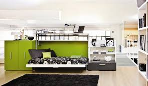 dual furniture. Brilliant Dual Are You A Fan Of Dual Purpose Furniture  And Dual Furniture U