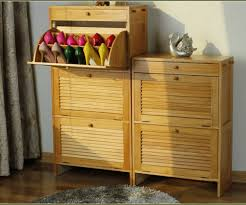 ... Large-size of Engrossing Shoe Storage Cabinets Ikea Ikea Shoe Storage  Cabinet Home Design Ideas ...