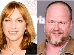 Whedon founder of mutant enemy productions is the creator of buffy the vampire slayer, angel, firefly and agent of s.h.i.e.l.d; Joss Whedon S Ex Wife His Behavior Is Anything Other Than Feminist Salon Com