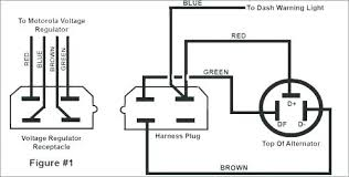 1974 vw beetle engine diagram wiring expert motor data schema exp wiring diagrams transmission diagram wiri super beetle generator bug coil custom o voltage regulator i alternator
