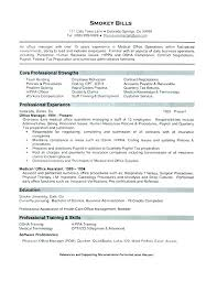 Administrator Resume Objective Payroll Manager Resume Here Are