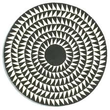 circle pattern area rugs area rugs with circle rug beautiful small round enchanting circle pattern area circle pattern area rugs