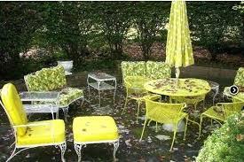wrought iron vintage patio furniture. Antique Wrought Iron Patio Furniture Zhis Me Home Rod In Addition To 17 Vintage E