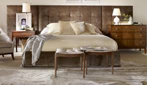 Quality Bedroom Furniture Manufacturers Top Quality Bedroom Furniture Brands Best Bedroom Ideas 2017
