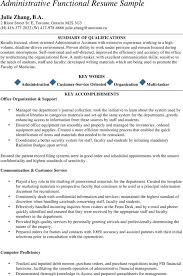 Executive Administrative Assistant Resume Executive Administrative Assistant Resume Download Free 100