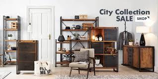 nook furniture. Nook Furniture E