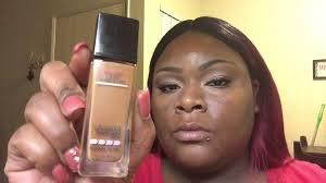 beginners makeup tutorials for african american s