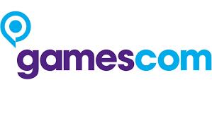 pc spiele und aussteller der gamescom