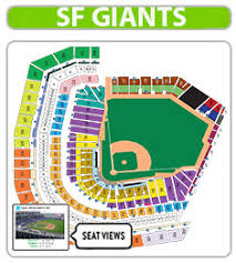 Giants Stadium Seating Chart With Seat Numbers Metlife Stadium Seating Chart And Prices 2019