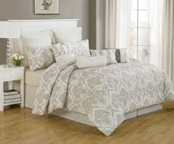 king comforter sets white bedspread queen navy blue comforter setf l