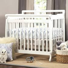 walmart baby nursery furniture sets dressers crib changing table dresser  set white crib dressers crib and