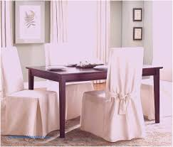 dining chair slipcovers short short dining chair slipcover sure fit
