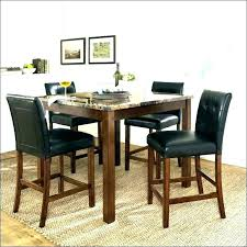 dining room table sets seats 8 round dining room tables for 8 dining tables 8 round dining room table sets seats 8 delightful large round
