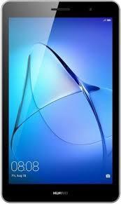 "Отзывы на Планшет Huawei MediaPad T3 7"" 8Gb 3G Gray ..."