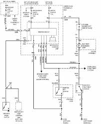 honda crv wiring diagram 2013 wirdig honda cr v 1997 system warning wiring diagram all about wiring