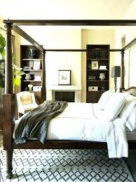 white rugs for bedroom black and white bedroom rug white rugs for bedroom black rugs for