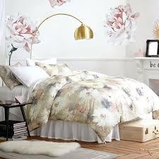 single duvet cover vintage duvet covers vintage inspired vintage washed linen duvet cover nz null