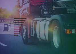 Системы контроля топлива на транспорте gps мониторинг транспорта Системы контроля топлива на транспорте