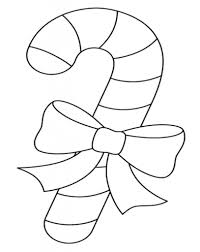 Small Picture Candy Canes Coloring Pages to Motivate to color an image Cool