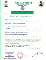 Recruitment Scams Resurface In Nigeria In 2017 Jobberman