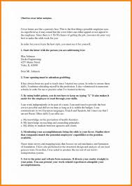 Elements Of A Cover Letters Elements Of A Resume New Attention Grabbing Cover Letters Najmlaemah