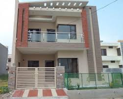Small Picture Home designs in india punjab Free Image gallery