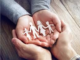 ANF NoiPA: Modulo Domanda per Assegni Familiari 2021 - PMI.it