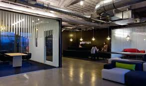 Coolest office designs Agency Cool Office Space Designs Top Coolest Office Spaces Cool Office Space Designs Cool Office Space Designs Neginegolestan Cool Office Space Designs Office Space Design Trends To Watch In