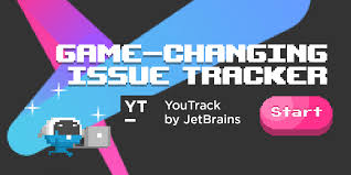 Game Backlog Tracker Game On With Youtrack Youtrack