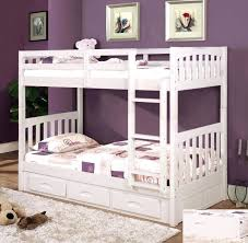 crate and barrel bunk beds. Beautiful Beds Crate And Barrel Kids Furniture Bunk Beds  Trundle Intended D