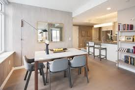 2 Bedroom Apartments For Sale In Nyc Impressive Design