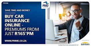 get a hassle free quote for car insurance with premiums from as little as r165 pm ts cs apply s bit ly 2qitiik fixedpremiums