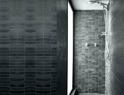 heat sensitive tile showers beautiful tile showers large size of tile shower pan kit photos design heat sensitive tile