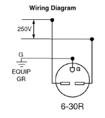 l r wiring diagram l image wiring diagram nema l6 15r wiring diagram nema auto wiring diagram schematic on l15 20r wiring diagram