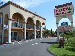 motel teran motel escondido usa deals