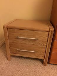 Hip Hop Range Bedroom Furniture Single Bed Chest Of Drawers And - Hip hop bedroom furniture