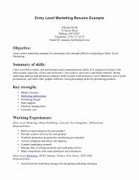 Entry Level Medical Receptionist Resume Examples 24 Fresh Pics Of Receptionist Resume Examples Resume Sample Templates 15
