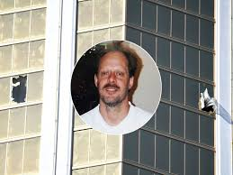 「The FBI had a previous dealing with the Paddock family」の画像検索結果
