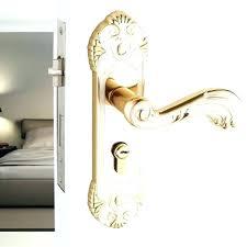 cool bedroom door knobs. Delighful Bedroom Door  Intended Cool Bedroom Door Knobs O