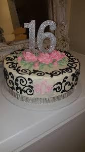 Cakehouse On Main Fun Cakes