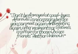 Quotes About Losing A Best Friend Friendship 100 Broken Friendship and lost friendship quotes with images quotes 98