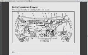 2002 chevy bu wiring diagram simple wiring diagrams 2001 chevy bu wiring diagram wiring diagrams 2003 chevy bu wiring diagram 2002 chevy bu motor
