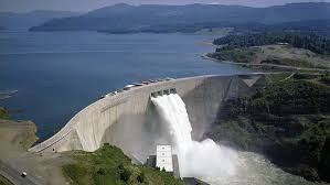Image result for Dams