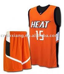 Alibaba Seco com Product De Buy Basquete Personalizado Uniforme Basquete - E Fresco On Laranja uniformes Costume