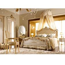 French Country Bedroom Furniture Ethan Allen French Country