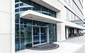 herculite doors aluminum glass entrance doors herculite door cad details
