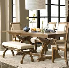 glass table and chairs modern dining room furniture dining table set for wood dining table with bench and chairs
