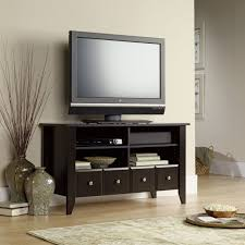 tv stand design. Interesting Stand 9 Cool Places To Put Your TV Stand In Your House For Tv Design