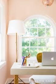 pink office decor. Pink Office Decor